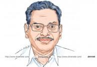 Election News in Tamil : வைகோ பேச்சில் விரக்தியோ, அவநம்பிக்கையோ இல்லை