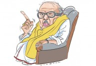 Election News in Tamil :  நுழைவுத்தேர்வு ரத்து  கருணாநிதி வாக்குறுதி