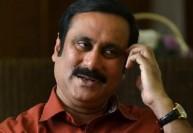 Election News in Tamil :  மாநில அரசு அதிகாரம்: அன்புமணி கோரிக்கை