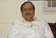 Tamil Election News: தமிழகத்தில் தரமான கல்வி இல்லை: ஹெச்.ராஜா