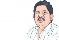 Election News in Tamil : தி.மு.க., சொல்லும் மாநில சுயாட்சி என்ன?