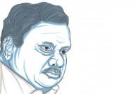 Election News in Tamil : தி.மு.க., அ.தி.மு.க.,வுடன் கூட்டணி வைத்தது வரலாற்று பிழை - 'வூடுகட்டி அடிக்கும்' காடுவெட்டி குரு