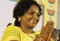 Election News in Tamil : ஓடம் நதியினிலே...  தமிழிசை மட்டும் கரையினிலே!