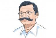 Election News in Tamil : ம.ந.கூ., விசும்பல்கள் சில நாட்கள் மட்டுமே!