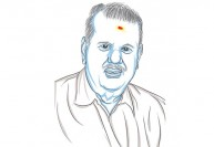 Election News in Tamil : சுங்க கட்டணம் முறைப்படுத்தப்படுமா?