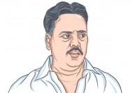 Election News in Tamil : ஒரு கேள்வி ஒரு பதில்!