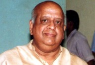Election News in Tamil : அது ஒரு நிலா காலம்...!
