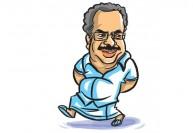 Election News in Tamil : தேர்தல் கிசு.. கிசு...