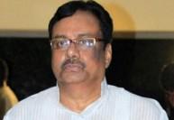 Tamilnadu Election News: மின்வெட்டு எப்படி தீரும்?:இளங்கோவன்