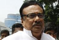 Tamilnadu Election News: ஜெ., சிறைக்கு போவார் : இளங்கோவன்