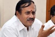 Tamilnadu Election News: தேர்தல் ஒத்திவைப்பு வீணானது:ஹச்.ராஜா