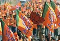 Tamil Election News: ஆண்டிபட்டி வேட்பாளர் மனு