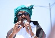 Tamil Election News: பணம் கொடுத்தது நிரூபனம்: வைகோ
