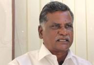 Tamil Election News: தேர்தலில் ஜனநாயக படுகொலை: முத்தரசன்