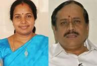 Tamil Election News: பரிதாப நிலையில் பாஜ தலைவர்கள்