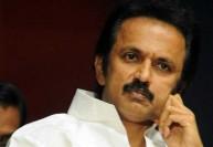 Tamilnadu Election News: ஜெ.,க்கு ஸ்டாலின் வாழ்த்து