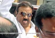 Tamil Election News: மாநில கட்சி அந்தஸ்தும் போனது ; தே.மு.தி.க., எதிர்காலம் என்னவாகும் ?