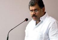 Tamil Election News: தேர்தல் ஆணையம் மீது வாசன் வருத்தம்
