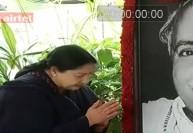 Tamil Election News: அ.தி.மு.க., சட்டசபை குழு தலைவராக ஜெ., தேர்வு