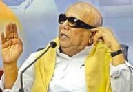 திருந்தாத ஜெயலலிதா கருணாநிதி ஆவேசம்