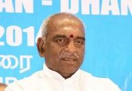 Tamil Election News: உள்ளாட்சி தேர்தலை எதிர்பார்க்கும் பா.ஜ.,