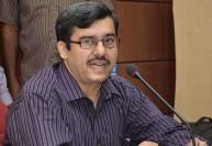 Election News Tamil: இன்பதுரை பதவியேற்பை தடுக்க வேண்டும்: லக்கானியிடம் அப்பாவு மனு