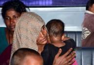 அய்யா...சாமி! சிக்னல்களில் குழந்தைகளுடன் கையேந்திய 25 பேர் வளைப்பு