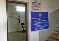 இரு மாதங்களில் சொத்து வரி வசூல் ரூ.119 கோடி எலெக் ஷன் பின்னே... கலெக் ஷன் முன்னே1 முதன் முறையாக 11.75 லட்சம் பேருக்கு 'நோட்டீஸ்'