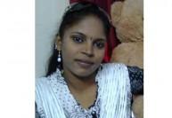 பெண் போலீஸ் தற்கொலை : 'டார்ச்சர்' காரணமா?