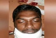 சிக்கினான் சுவாதி கொலையாளி: செங்கோட்டையில் போலீசார் சுற்றிவளைத்தனர்