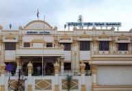 உள்ளாட்சி தேர்தல் தேதி செப்., முதல் வாரம் அறிவிப்பு