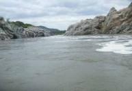 காவிரி நீர் திறப்பை குறைத்தது கர்நாடகா: பாக்கி  54 டி.எம்.சி.யாக உயர்வு