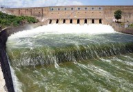 மேட்டூர் அணையிலிருந்து கூடுதல் நீர் திறப்பு