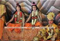 ஸ்ரீ ராம் லீலா மஹோட்சவ்
