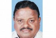 மதுரை காமராஜ் பல்கலை பதிவாளர் ராஜினாமா