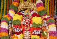 அறுபடைவீடு கொண்ட திருமுருகா! ........ இன்று ஆடி கார்த்திகை