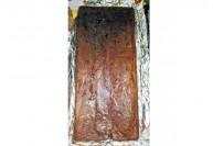 'ஆன்லைனில்' வாங்கிய சாக்லேட்டில் புழுக்கள் : தனியார் நிறுவனத்தில் அதிகாரிகள் விசாரணை