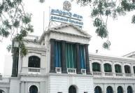 ஸ்டாலின் பி.ஏ., திடீர் நீக்கம்: அரசு நடவடிக்கையால் பரபரப்பு