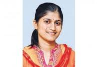 'தூய்மை பாரதம்' திட்டப் பணி மதுரை கூடுதல் கலெக்டருக்கு விருது