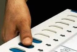 உள்ளாட்சி தேர்தல் எதிரொலி : ரூ.7,000 கோடிக்கு திட்ட பணிகள்