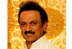'உழைப்பு தான் உன்னை உயர்த்தும்' : வேட்பாளர்களுக்கு ஸ்டாலின் அறிவுரை
