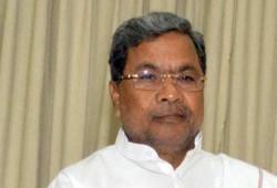 காவிரி விவகாரம்: கர்நாடகாவில்   அனைத்து  கட்சி கூட்டம்