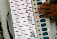 3 தொகுதி தேர்தல் : வேட்புமனு தாக்கல் துவங்கியது