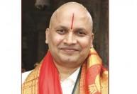 கான்ட்ராக்டர் சேகர் ரெட்டி வீடு, அலுவலகத்தில் 'ரெய்டு'120 கிலோ தங்கம், ரூ.90 கோடி  ரொக்கம் சிக்கியது