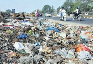சென்னை - பெங்களூரு தேசிய நெடுஞ்சாலை... படுமோசம்! சுங்க கட்டண வசூலிப்பு மட்டும் சூப்பர்