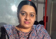 அராஜக கூட்டத்திடமிருந்து காப்பாற்றுவேன்: தீபா பரபரப்பு பேச்சு