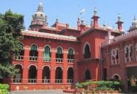 மே 14ம் தேதிக்குள் உள்ளாட்சி தேர்தல்: ஐகோர்ட் அதிரடி உத்தரவு