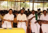 'ரிமோட் கன்ட்ரோல்' ஆட்சி தேவையா?: ஸ்டாலின் கேள்வி