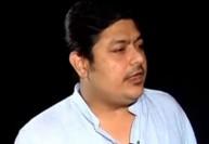 ஓ.பி.எஸ்., அதிமுகவிற்கு திரும்ப வேண்டும்: தீபக்