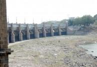 கர்நாடகாவின் காவிரி நீர் பாக்கி 116 டி.எம்.சி., : வறண்டு விடும் நிலையில் மேட்டூர் அணை